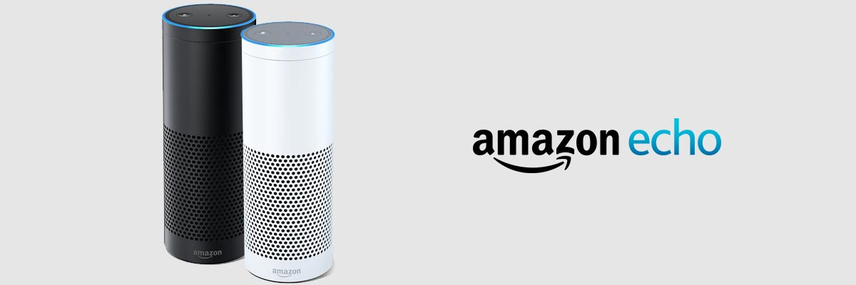 blackfire-research-amazon-echo-blog