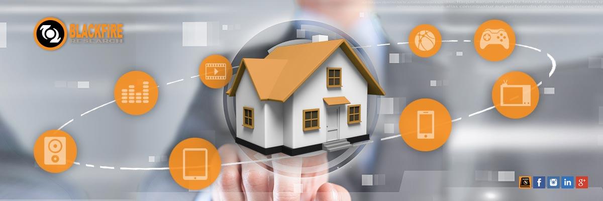blackfire-research-retail-drives-smart-home-innovation-ending-blog