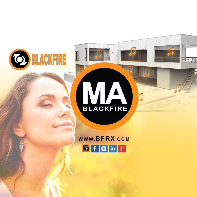 Blackfire MA