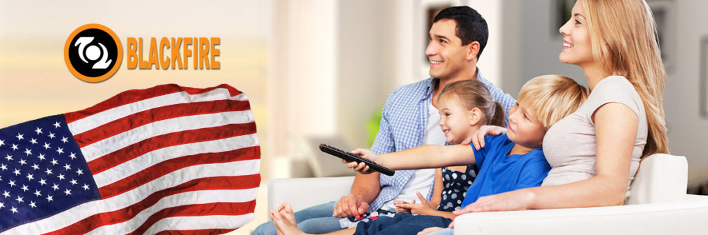 5 Movies to Watch on the 4th of July