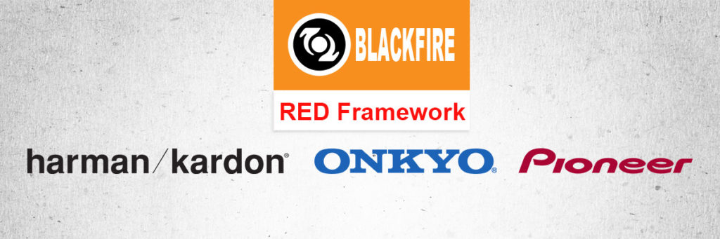 Harman Onkyo Pioneer blackfire-wifi-Framework-Licensed-by-Harman-Onkyo-Pioneer-blog