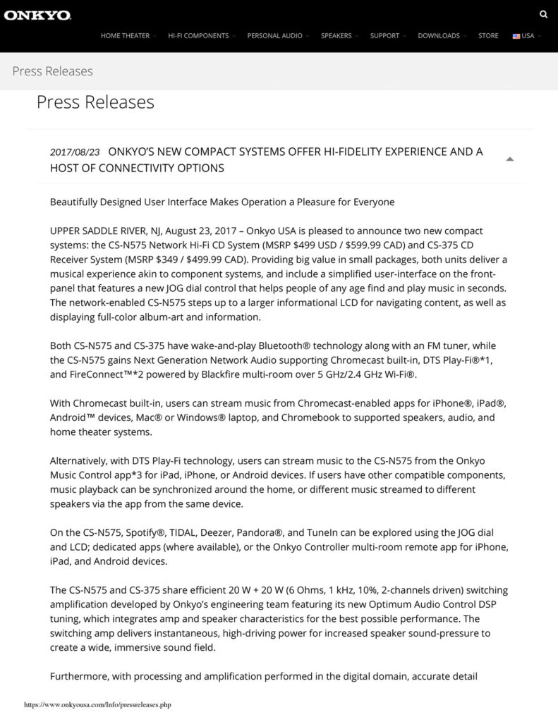 http://www.bfrx.com/wp-content/uploads/2017/08/20180823-onkyo-usa-press-release-page1-791x1024.jpg