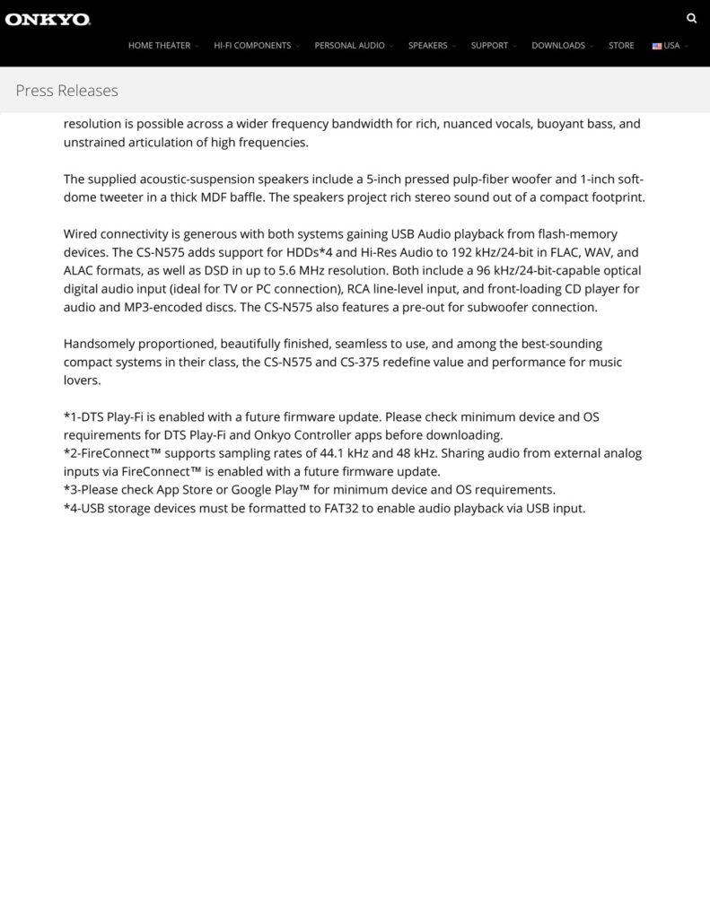 http://www.bfrx.com/wp-content/uploads/2017/08/20180823-onkyo-usa-press-release-page2-791x1024.jpg