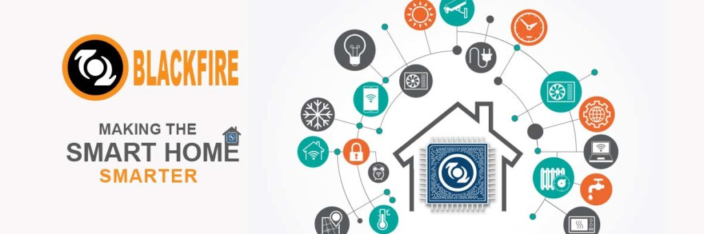 Making the Smart Home Smarter