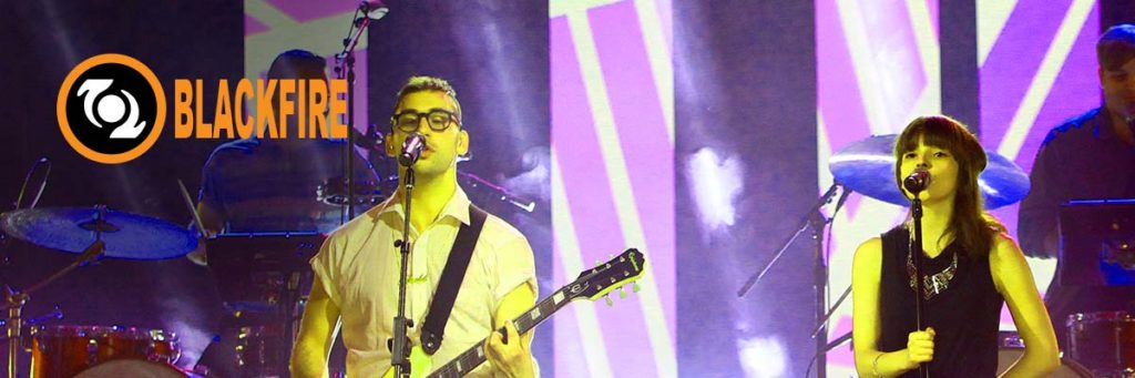 "Music Review: Bleachers, ""Gone Now"""
